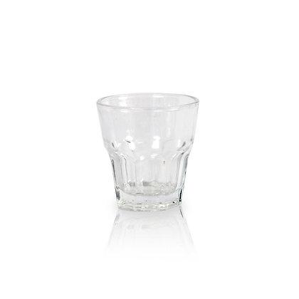 A01 玻璃杯(小)
