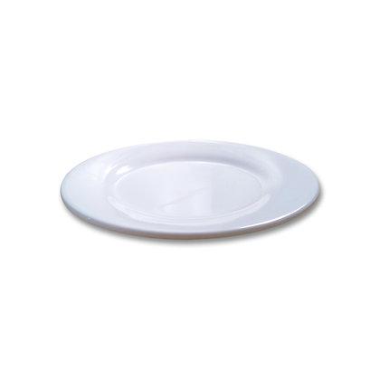 B07 Small Plate