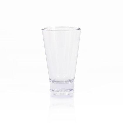 A03 透明杯