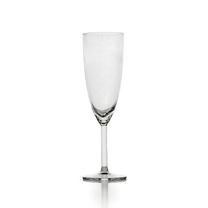 A07 香檳杯