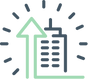 home-icon3.png