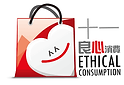 logo_ethical.png