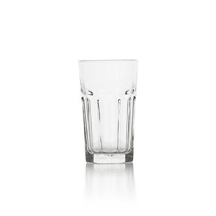 A02 玻璃杯(中)