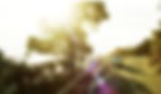 Torsten Klinkow / Chevrolet Volt Image Film