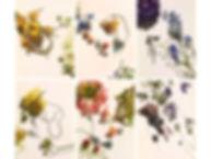 Beate-Jewellery