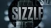 Nicolas Jandrain _ Sizzle (reel extract)