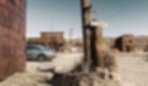 Cowboy_CLS_EciRGB.jpg