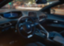 Peugeot_3008_2_peterundpeter0956.jpg
