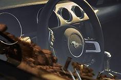 Ford_Mustang_peterundpeter0920.jpg