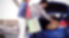 Torsten Klinkow / Tutorial Chevrolet Cruze