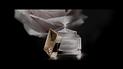 Dior_Prestige _ Olivier Djalayer