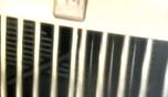 Kulbir Thandi _ Rolls Royce Ghost
