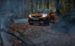 Peugeot_3008_1_peterundpeter0942.jpg