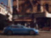 ChinaTown_Profil-PX.jpg