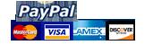 PaypalLogoTransparent.png