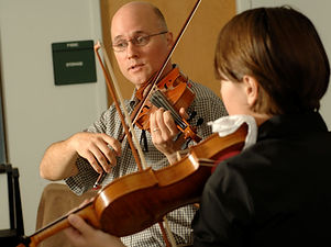 Violin Viola Lessons Frederick Maryland