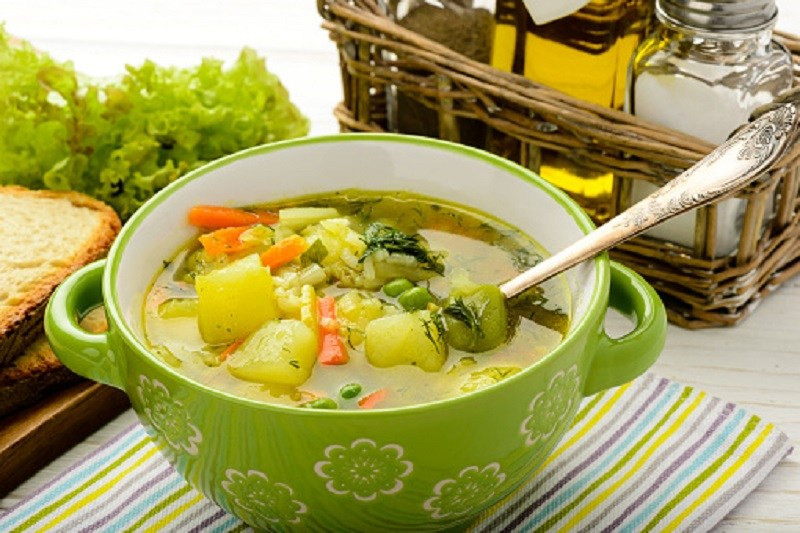 Summer-Vegetable-Stew