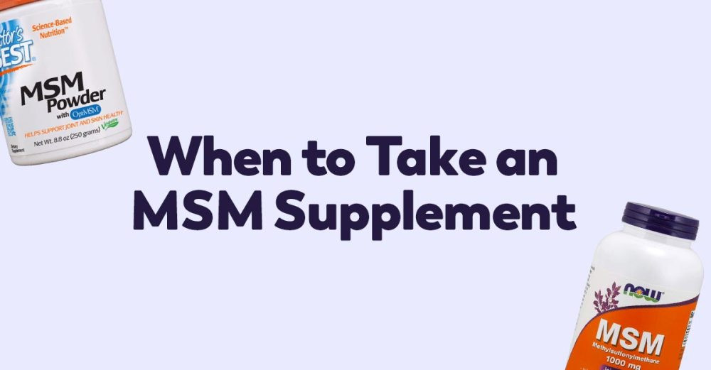 MSM-supplements-do-you-need-one