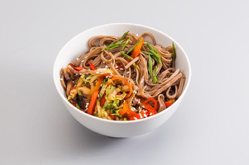 ginger-soy-noodle-bowl