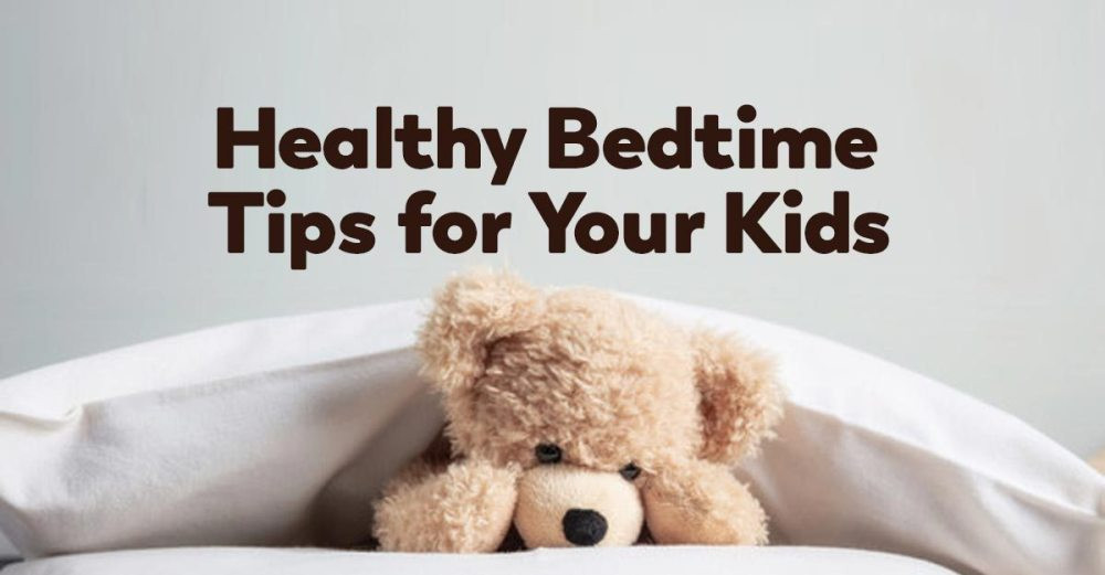 bedtime-tips-for-getting-kids-to-sleep