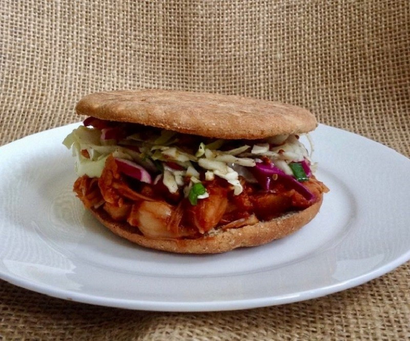 BBQ-Jackfruit-Sandwich