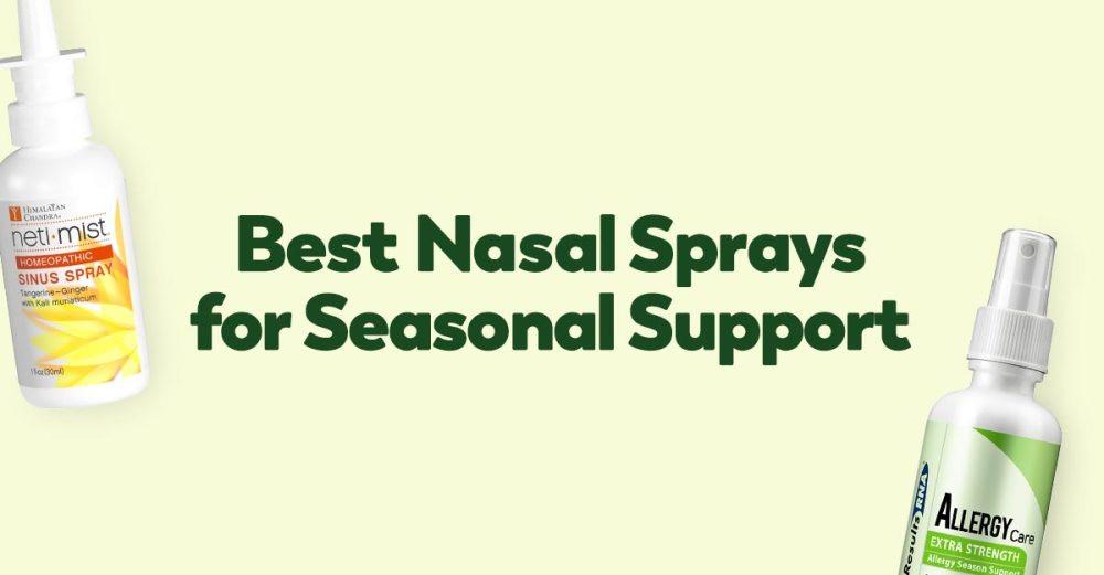 north-american-herb-spice-nasal-spray