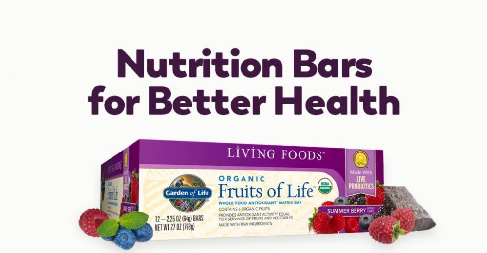 nutrition-bars-fitness-health-needs
