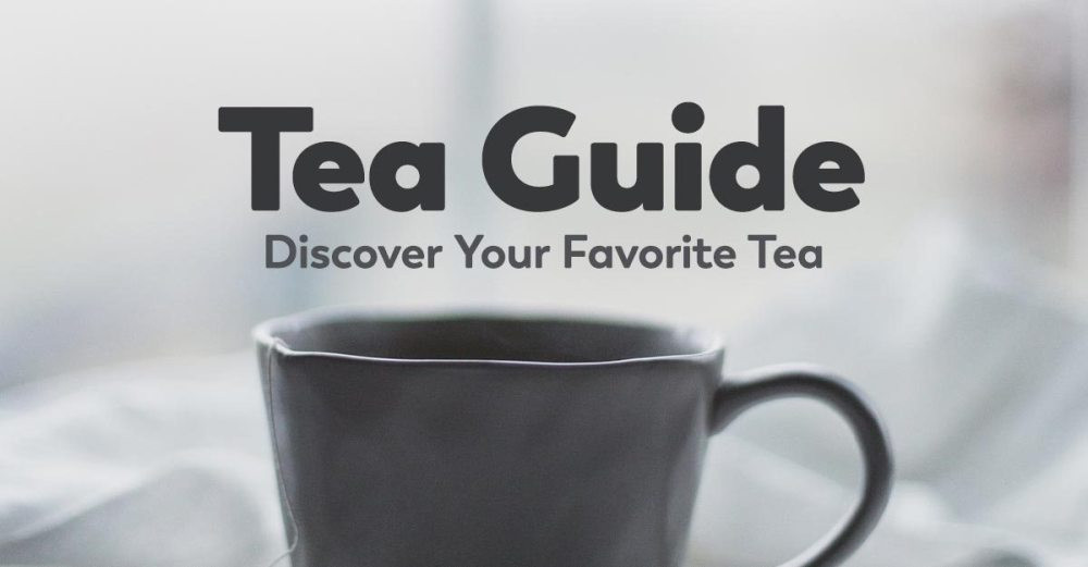 tea-favorites-health-benefits