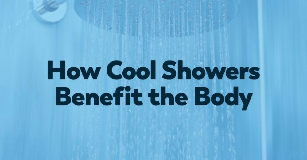 cold-shower-benefits-hot-showers