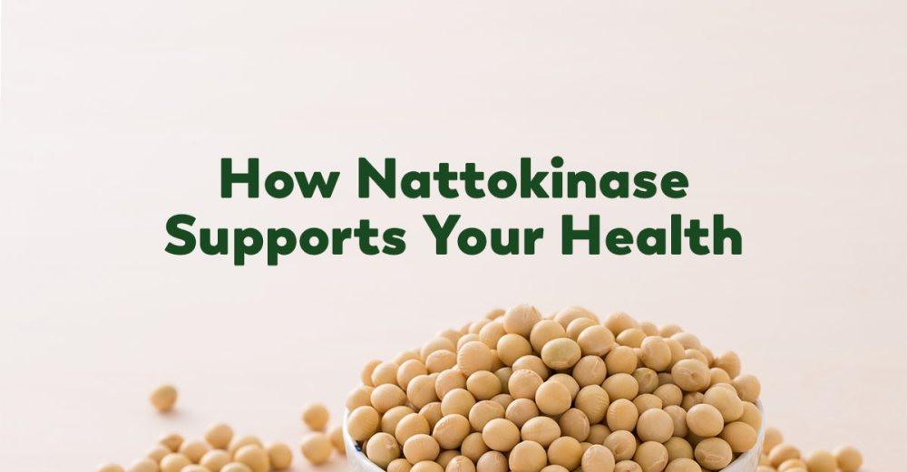 use-nattokinase-support-heart-health
