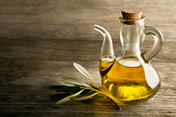 Nutrients Your Body Needs This Winter Omega-3 Fatty Acid Oil