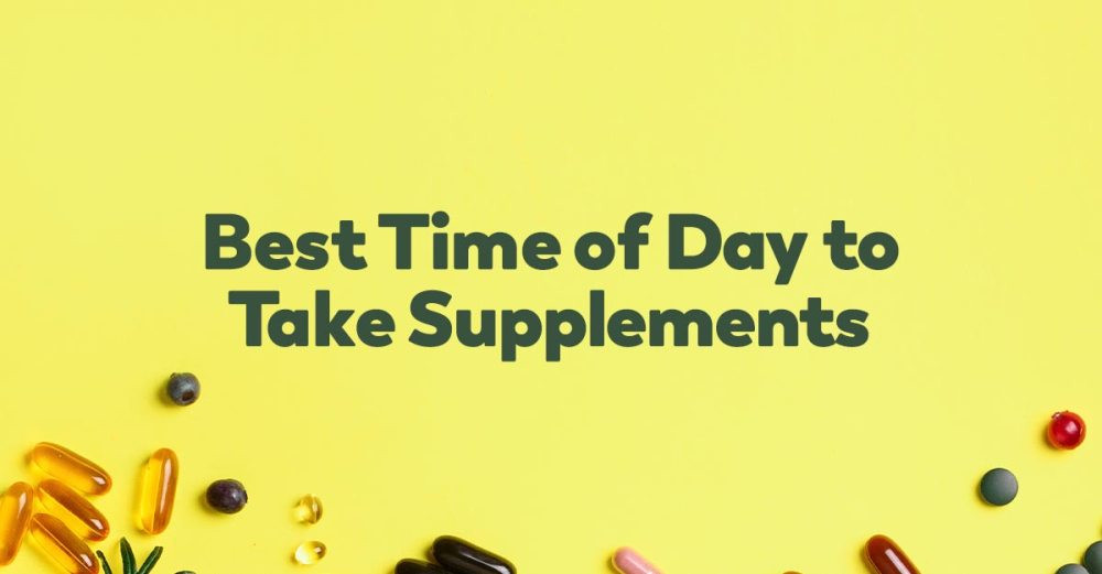 when-to-take-supplements