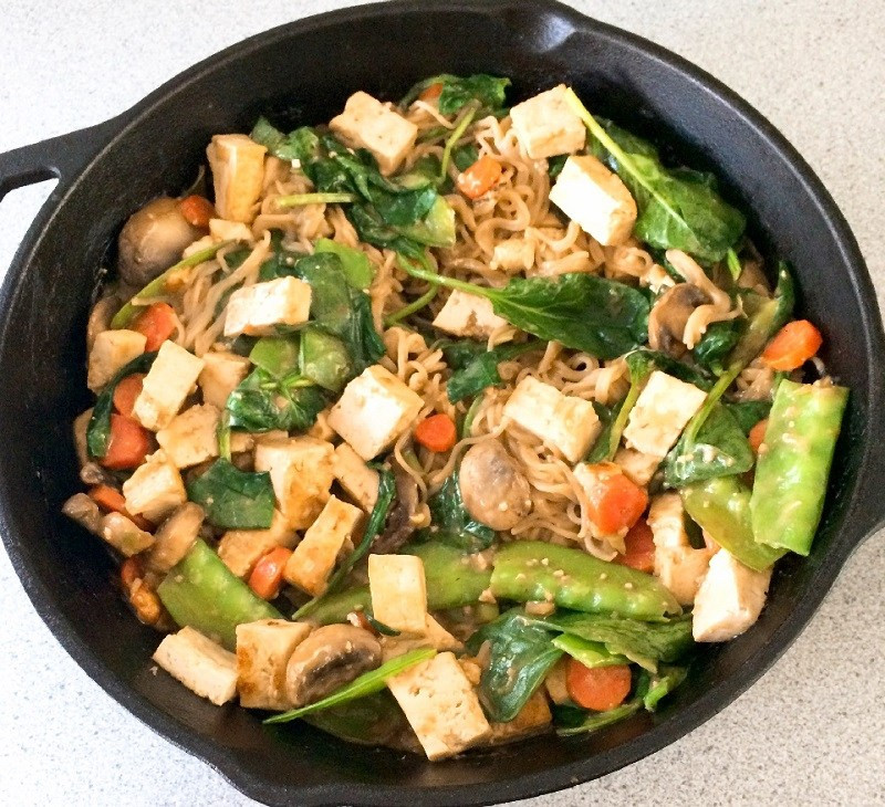 tofu-stir-fry