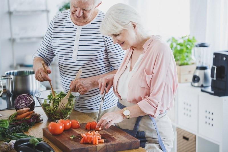 healthy diet doctor tips
