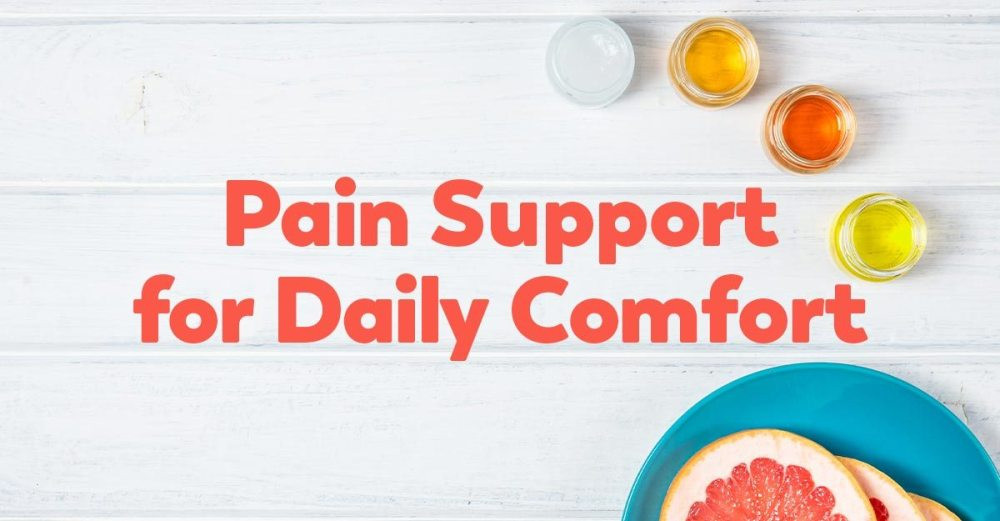 pain-relief-products-comfort-support