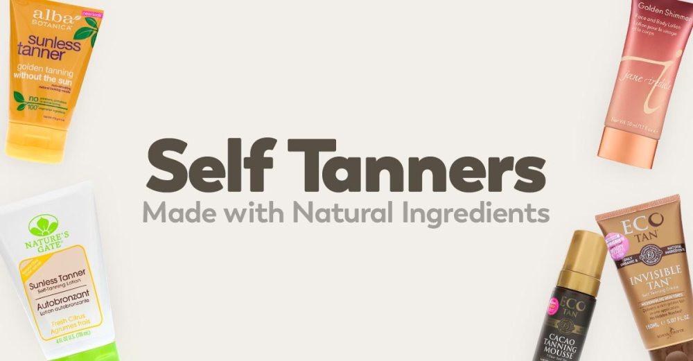 self-tanners-social-landscape