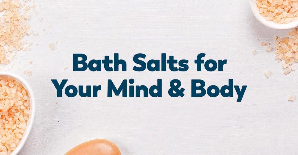 bath-salts-relaxation-skin-health