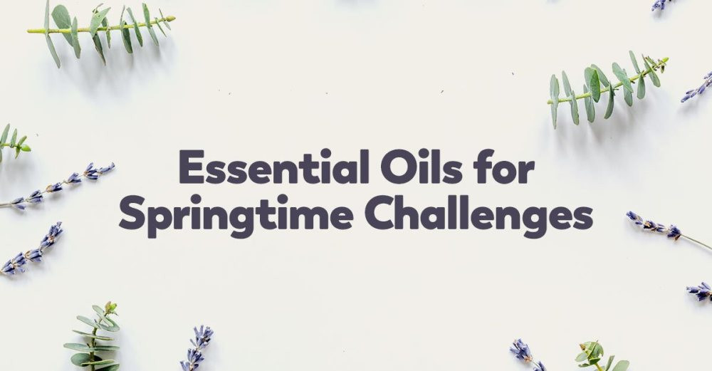 3-springtime-essential-oils