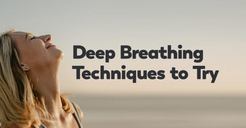 deep-relaxing-breathing-techniques