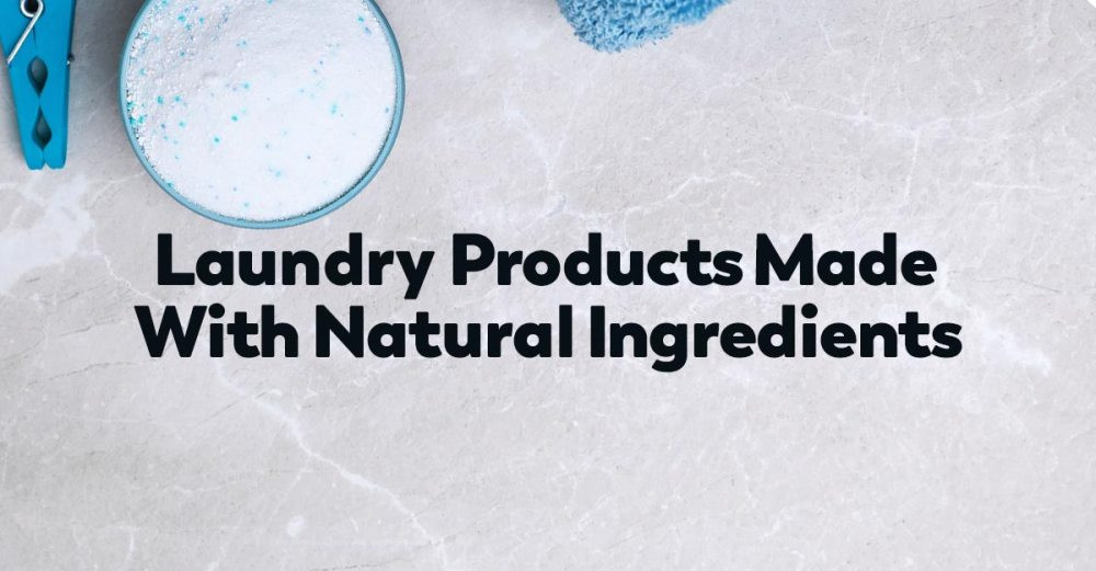 natural-laundry-products
