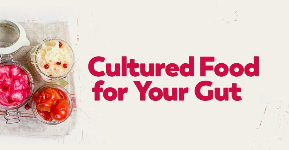 cultured-food-gut-transformation