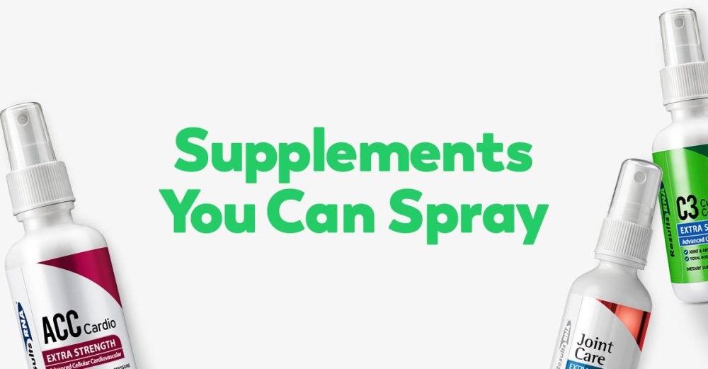 results-rna-spray-supplements