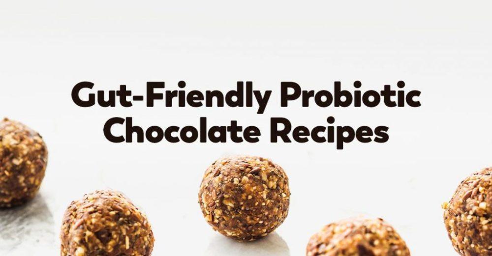 gut-friendly-probiotic-chocolate