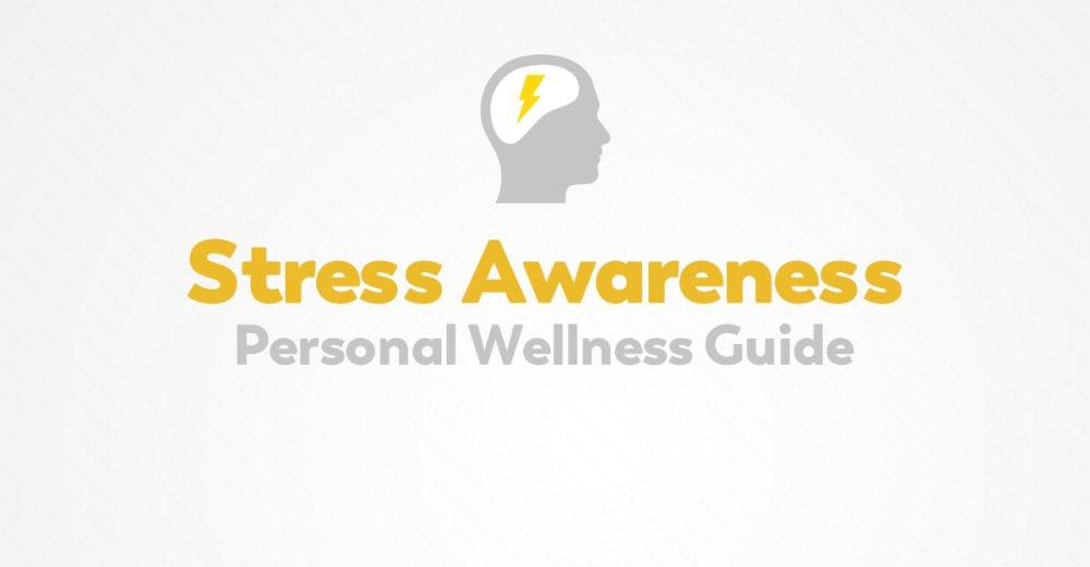 stress-awareness-personal-guide