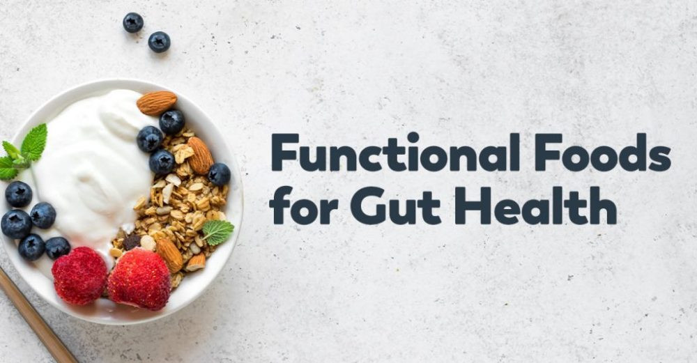 gut-health-functional-foods