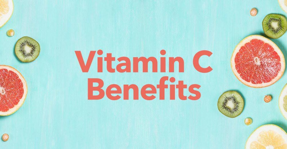 everyone-needs-vitamins-c-body-health