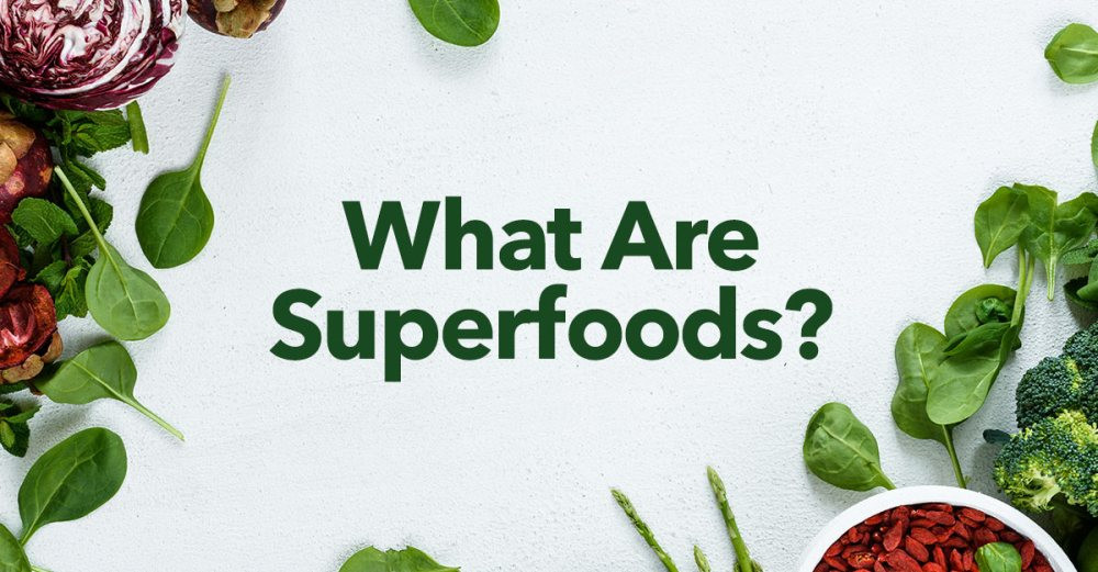 superfood-super-fact-or-super-dud