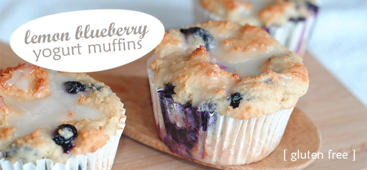 recipes-lemon-blueberry-yogurt-muffins
