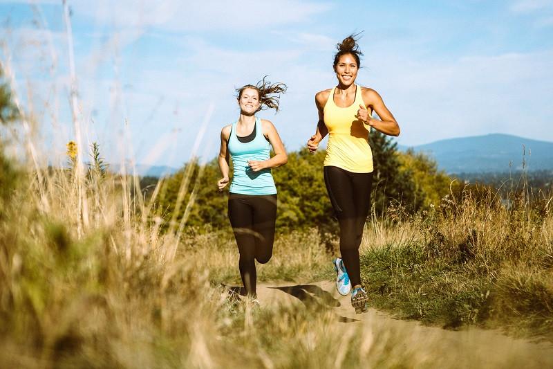 summer weight loss motivation
