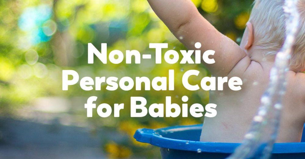 personal-care-natural-ingredients-babies